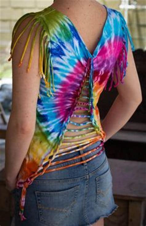 Tshirt Stp Duplicate Cloth 1000 images about tie dye on tie dye tie dye