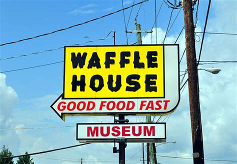 waffle house corporate office waffle house corporate office 28 images waffle house menu prices updated january