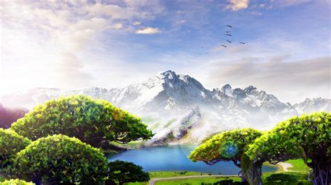 538 landscape hd wallpapers background images