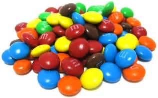 Mini m amp m s 174 milk chocolate