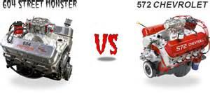 engine information 572 engines