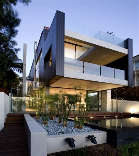 modern home design exles luxury residences 60 exles of the inspiration decor10