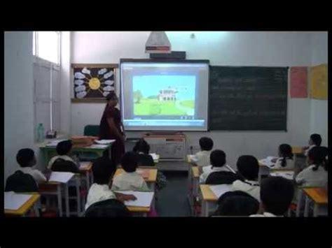 digital school siddhartha school hyderabad best schools in