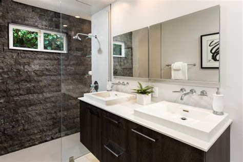 bathroom colors   based  popularity