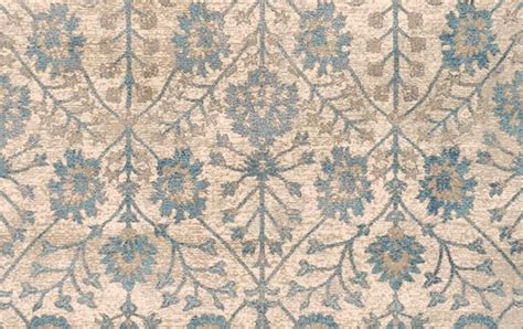 Discount Area Rugs Sale by 1000 Ideas About Area Rugs On Sale On Buy