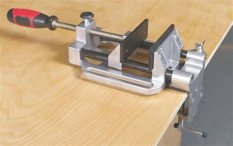 bench mount drill press wen 10 in drill press with laser 4210 the home depot