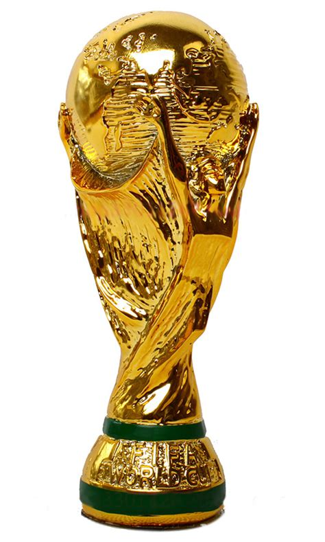 world cup 2014 world cup trophy brazil world cup 2014