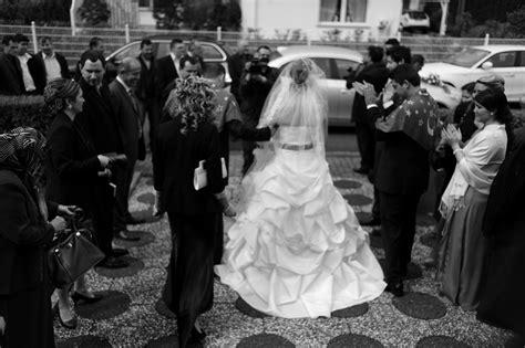 braut rotes band trkische hochzeit rotes band top germany munich wedding