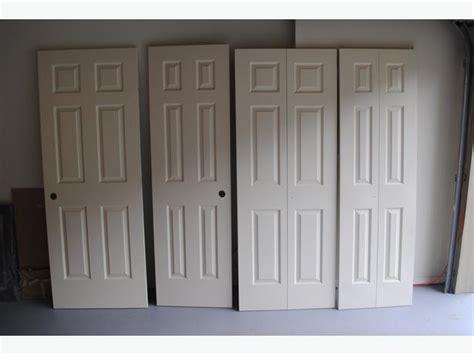 Used Interior Doors Interior Doors Interior Doors Used