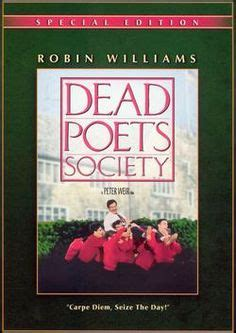 filme stream seiten dead poets society 413 best dead poets society images on pinterest words