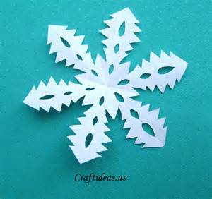christmas craft ideas christmas tree snowflakes craft ideas
