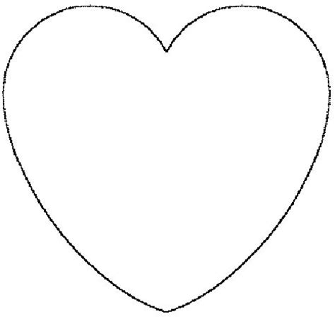 heart pattern for applique 1000 images about embroidery seasons on pinterest