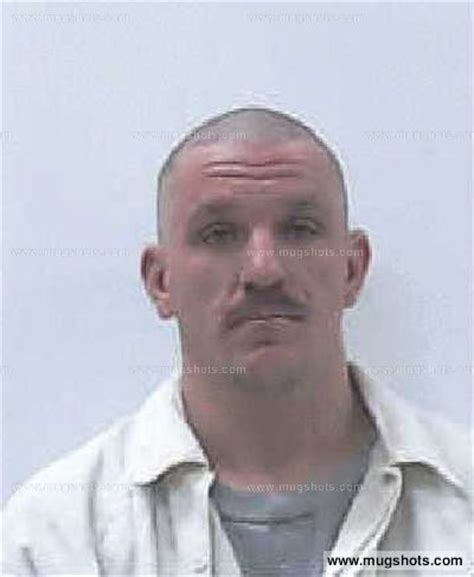 Haralson County Arrest Records Matthew Brown Mugshot Matthew Brown Arrest