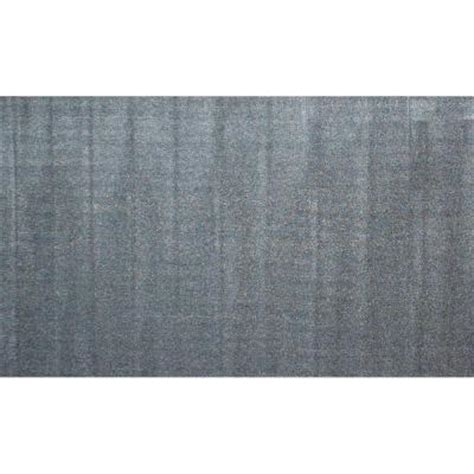 top 28 home depot flooring remnants nance carpet and