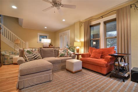 What To Do With A Formal Living Room Space by Living Room Design Living Room Decor Ideas Kellie Toole