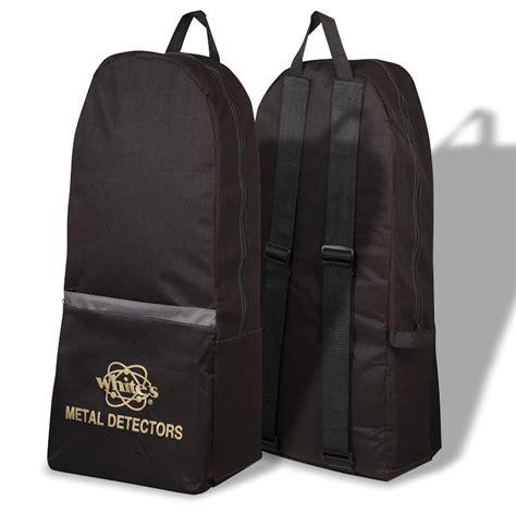 rucksack contents taschen zubeh 246 r f 252 r metalldetektoren bei eurodetectors
