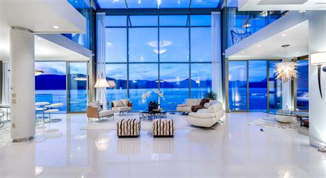 sles of mirrors for backsplashes amazing deluxe home design stunning luxury villa 11 998 000 west vancouver home