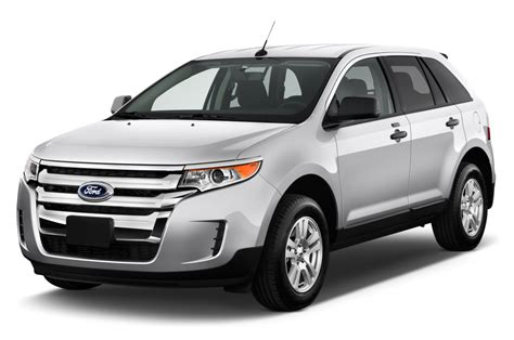 ford vehicle locator 2014 ford edge reviews and rating motor trend