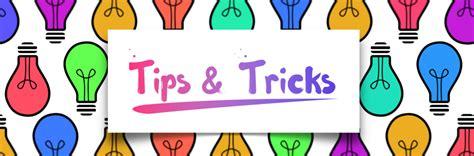 tips and tricks gravit designer tips tricks prototyping