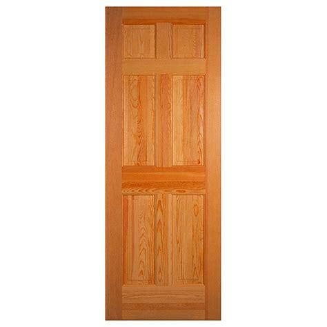 6 Panel Interior Door 6 Panel Interior Door Rona