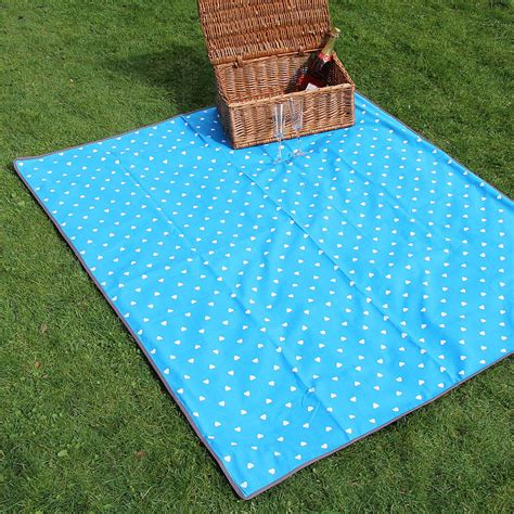 picnic rug large picnic rugs roselawnlutheran