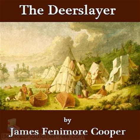 the lake gun fenimore cooper books 21 best images about fenimore cooper on