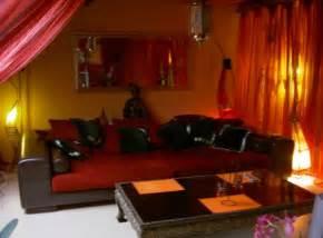 orientalische wohnzimmer wohnzimmer orientalischer traum tr 228 umerei unterm dach
