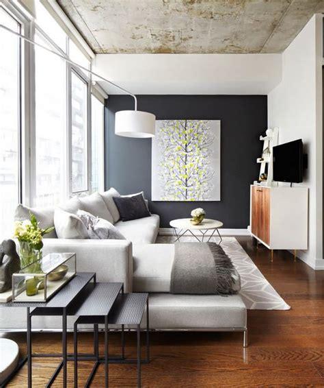 designer tips  arranging furniture  narrow rooms