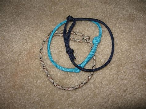how to make paracord jewelry how to make paracord bracelet in easy step by step