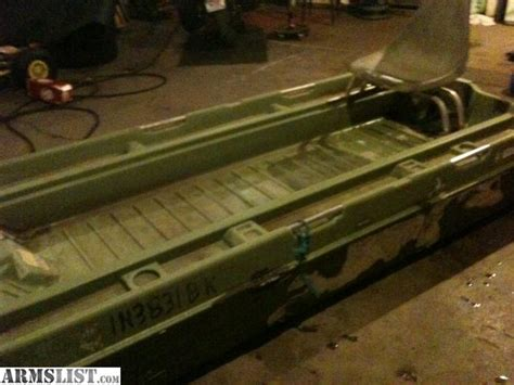 bass hunter boats used armslist for sale bass hunter boat