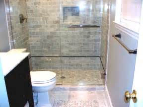 small bathroom ideas shower only shower only ideas small bathroom tiles for bathrooms with