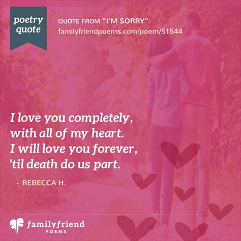 poems to say i love you im 225 genes de amor con movimiento i am sorry i love you poems www pixshark com images