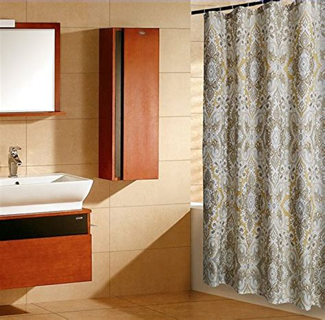 72 x 78 inch shower curtain shower curtain x long extra long set paisley 72 quot x 78