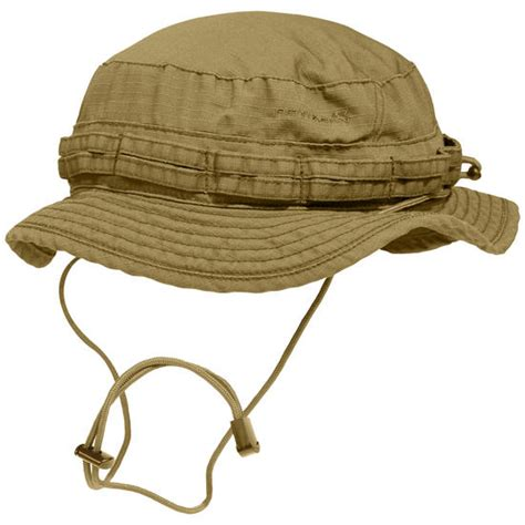 Molay Boonie Hat Coyote pentagon babylon boonie hat coyote boonies 1st