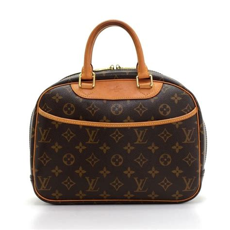 images  louis vuitton  pinterest hand