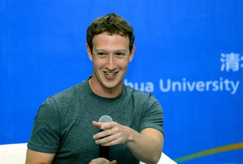 mark zuckerberg biography forbes mark zuckerberg knows chinese but it s a long road to