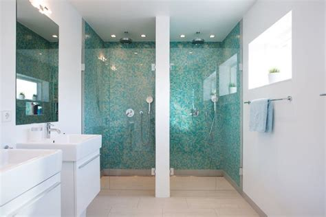 glass tiles bathroom the best uses for bathroom tile i ibathtileinternational