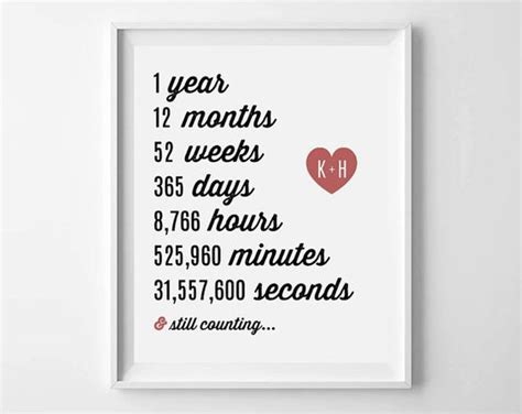 Wedding Anniversary Outing Ideas by Search Results For Marriage Anniversery Card Calendar 2015