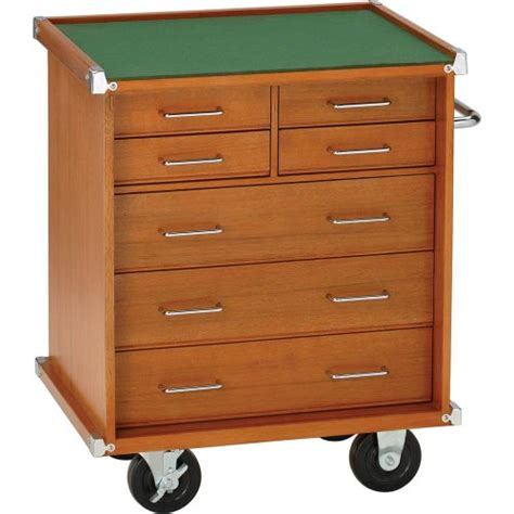 Buy Drawer by Buy Cabinet Drawers 28 Images Buy Henry A4 12 Drawer
