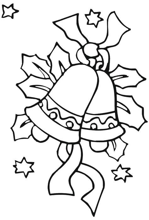 Imagenes Navideñas Para Pintar Y Recortar | dibujos y juegos navidad ideas para pintar foto 2 21
