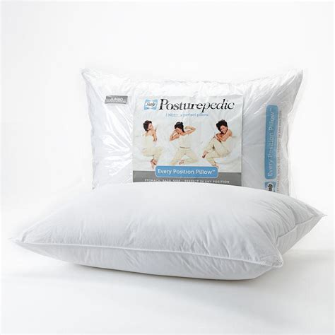 bed pillow reviews home design the perfect pillow reviews home design