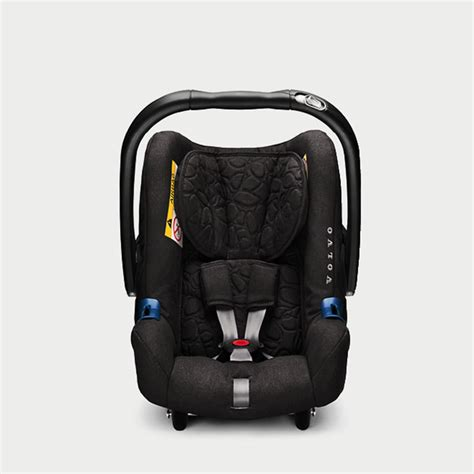 volvo seat child seats volvo cars