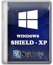 Windows Xp Sp3 0 Sata Driver Preactivated windows shield xp 2014 preactivated