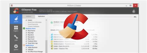 ccleaner backdoor ccleaner hack carried out in order to target big tech