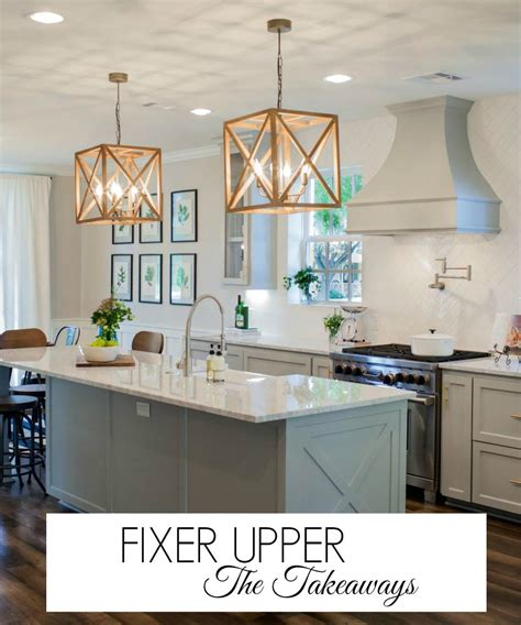 fixer upper facebook mason jars simple and sweet a thoughtful place