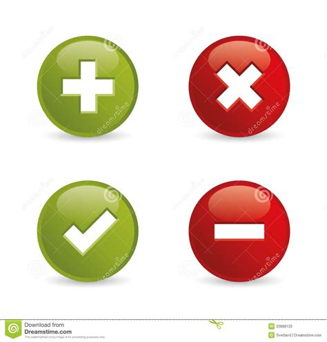 validation pattern number only validation icons vector illustration stock photos
