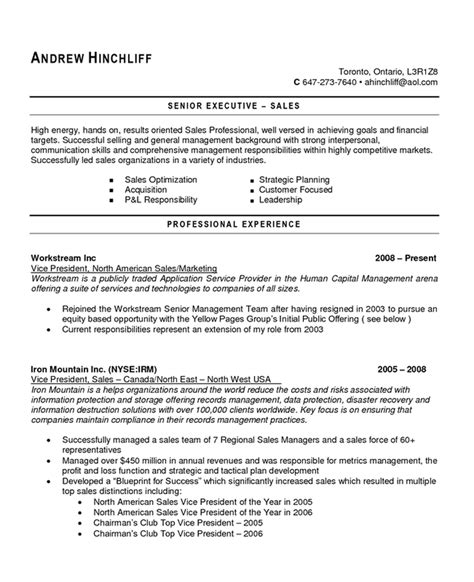 attorney resume sles template learnhowtoloseweight net resume sle for canada attorney resume sles template