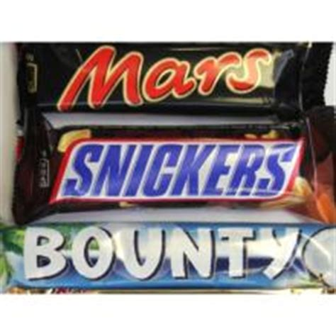 Nutella 350gram snicker bounty chocolate products india snicker bounty