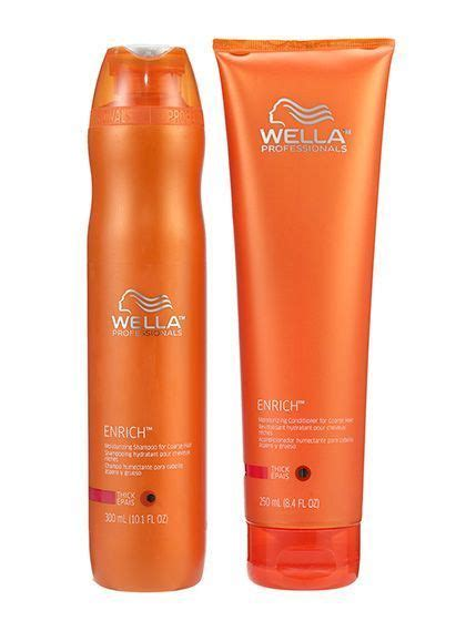 best deep hair conditioner allure magazine 398 best images about shiny hair on pinterest
