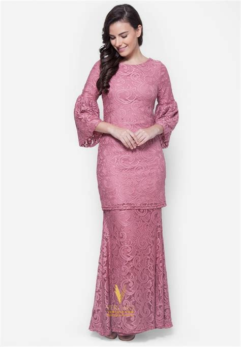 Cheongsam Jumbo Dress best 25 baju kurung ideas on draped skirt